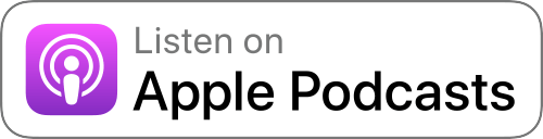 Listen With Apple Podcasts
